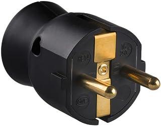 legrand 050177 Enchufe Móvil Sin Cable, 3680 W, 230 V,