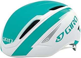 Giro Air Attack Aero Road Helmet