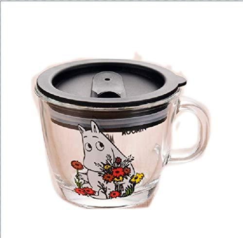 Weinglas mit Totenkopf-Motiv, tolles Geschenk für Liebhaber, Halloween, Mottopartys, 200 ml (gefüllt) G4
