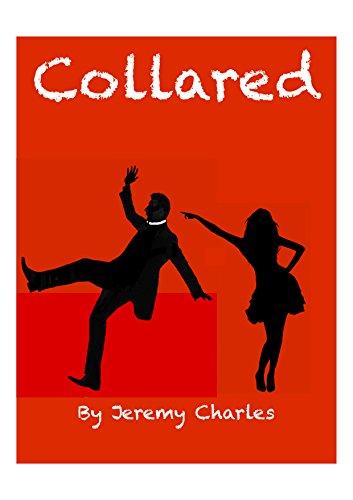 Collared (English Edition)