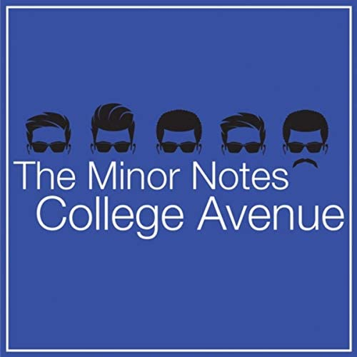 The Minor Notes