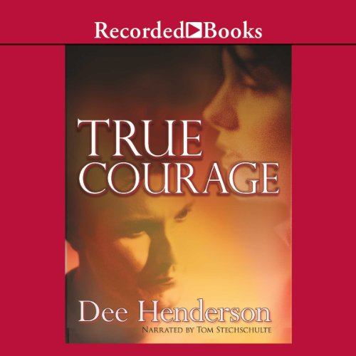True Courage                   By:                                                                                                                                 Dee Henderson                               Narrated by:                                                                                                                                 Tom Strechschulte                      Length: 9 hrs and 11 mins     318 ratings     Overall 4.6