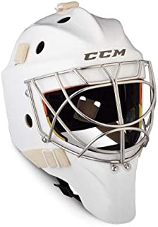 CCM AXIS Pro mask icke-CCE Senior