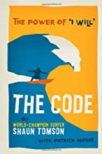 The Code: The Power of