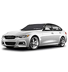 Best Windshield Cover For Winter 2019 [Protects Against Ice