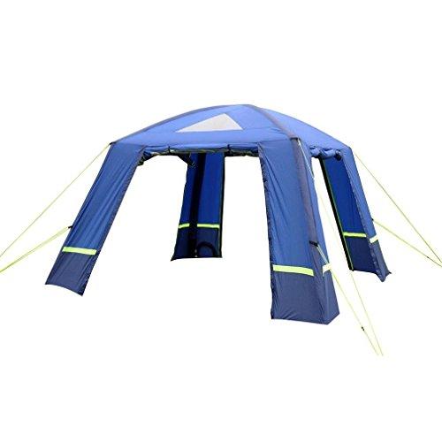 Berghaus Air Shelter, Blau, Einheitsgröãƒå¸E