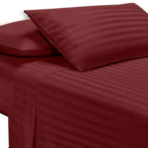 queen size waterbed sheets - 4