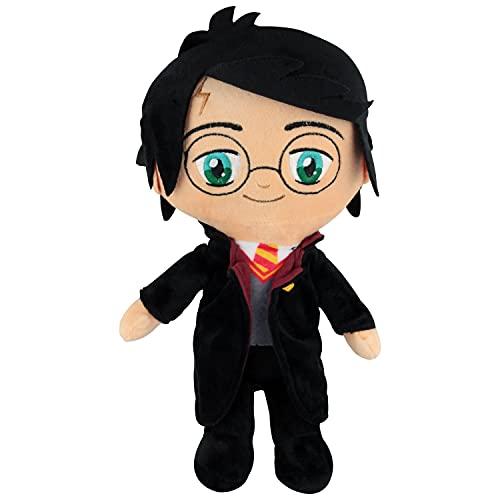 Harry Potter muñeco Peluche 30 cm