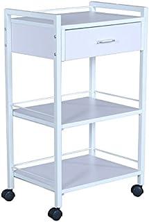 K-Concept Fai Trolley, 30 Pound