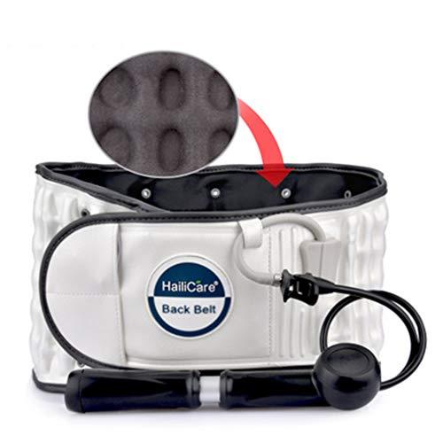 aire acondicionado electra fabricante Kilinily