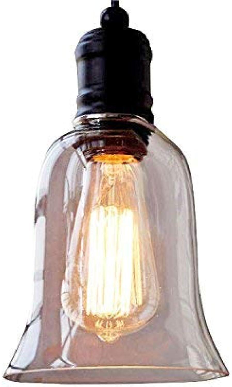 Suspension réglable Hauteur Lampe intérieur Suspendu