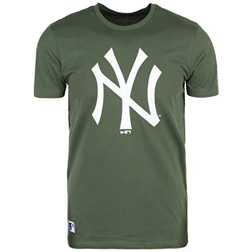 New Era T-Shirt Yankees