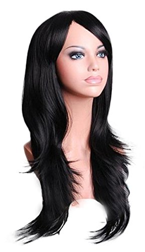 AneShe-Wigs-28-Long-Wavy-Hair-Heat-Resistant-Cosplay-Wig-for-Women