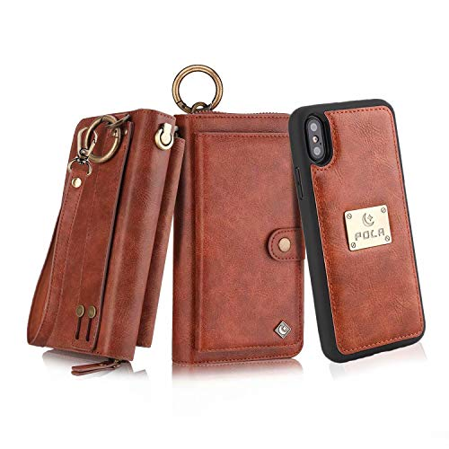 Best iphone 4 purse case