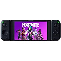 Razer Junglecat Dual-Sided Mobile Game Controller for Android