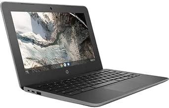 "$258 Get HP Chromebook 11 G7 EE 11.6"" Chromebook - 1366 x 768 - Celeron N4000-4 GB RAM - 16 GB Flash Memory - Chrome OS - Intel UHD Graphics 600 - in-Plane Switching (IPS) Technology - English Keyboard"