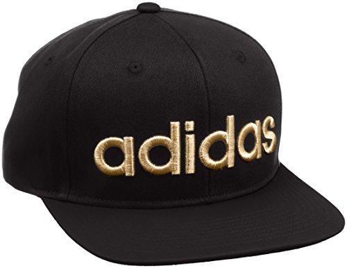 adidas(アディダス)『LINEA SB CAP(167-711510)』