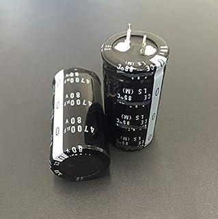 Suchergebnis Auf Für Kondensatoren Wang Shufang Kondensatoren Passive Bauteile Gewerbe Industrie Wissenschaft