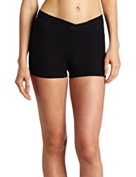 Sansha Women's Jewel Shorts