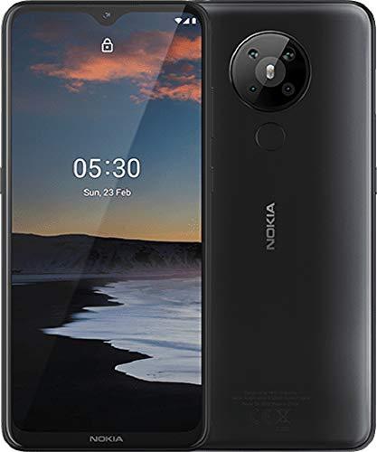 41rbwfr9MeL-Nokia 9.3 PureViewの発表は10月頃に行われるかもしれません