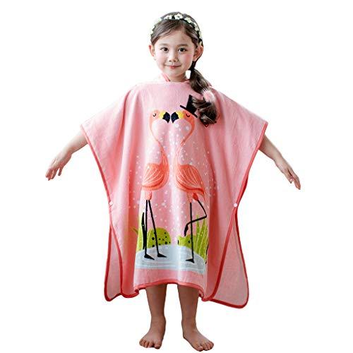 Gogokids -   Kinder Handtuch,