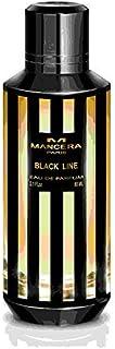 100% Authentic MANCERA Amber & Roses Eau de Perfume 120ml Made in France + 2 Mancera Samples + 30ml Skincare?/ フランス+ 2個のManceraサンプル+ 30ミリリットルのスキンケア製、100%本物MANCERAアンバー&Rosesのオード香水120ミリリットル