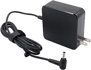 65W [19V 3.42A] ASUS適用 互換電源 ZenBook 14 UX433FN UX434F X301A X302LA X303UA/UB BX310UQ UX32LN UX301LA UX302LA/LG UX303LA UX3...
