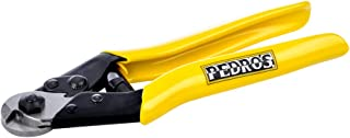 Pedro's Bicycle Cable Cutter