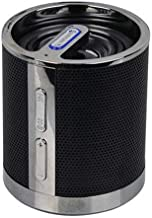 Astrum ST150 Portable Wireless NFC Bluetooth Speaker - High-Definition Sound Quality w Built-in Microphone for Apple iPhone, iPad, Samsung, LG, Sony, HTC, Other Bluetooth Enabled Devices
