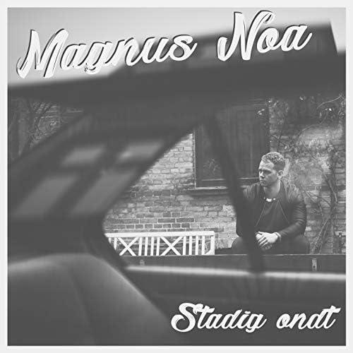 Magnus Noa