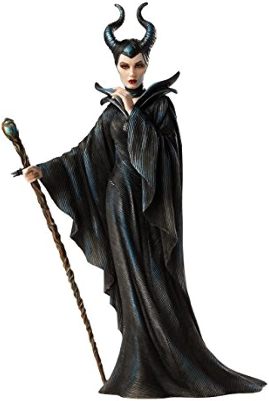 ENESCO 4045771 Disney Showcase Live Action Maleficent Figure