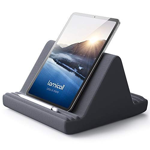 Lamicall Tablet Pillow Stand