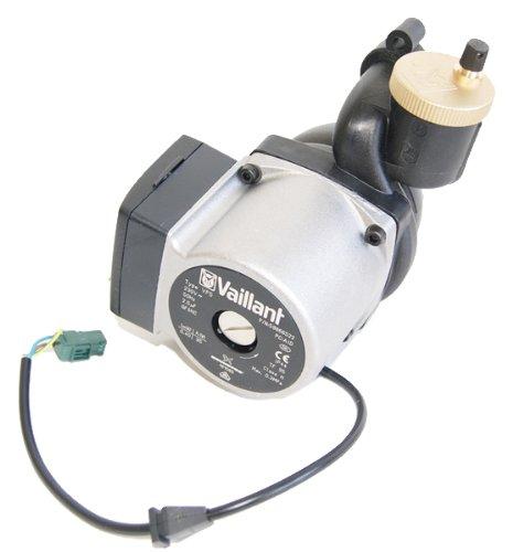 Vaillant 161083 Pumpe, 5.0 m atmo/ecoTEC VC/W 64-256