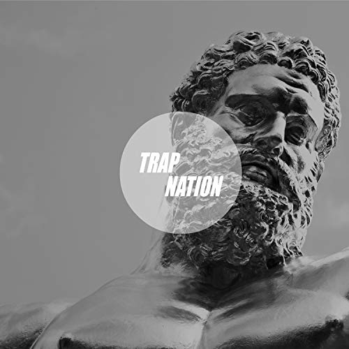 Tokyo Nights (Trap Nation Remix)