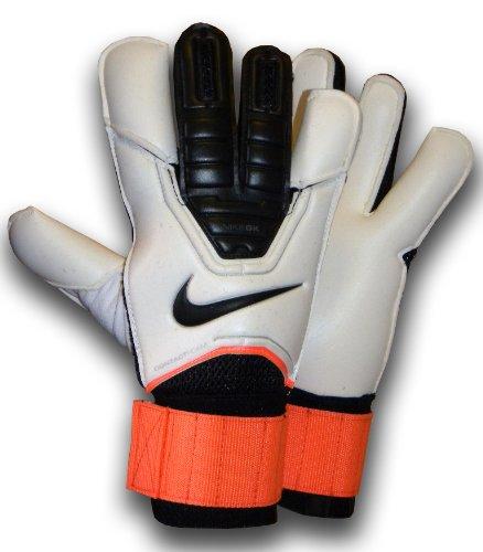 Nike Vapor Promo Fußball Fußballhandschuhe / Torwarthandschuhe (11)