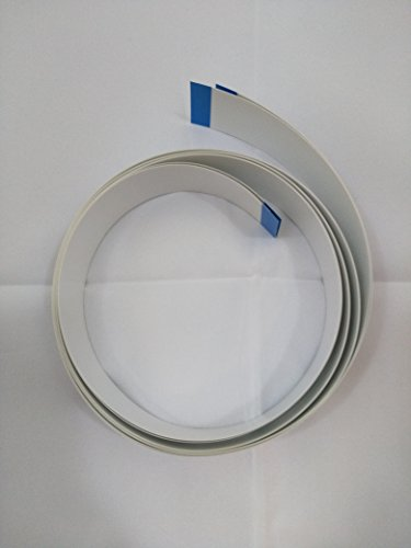 """Boracell Compatible with C7769-60305, HP DesignJet 500 24"""" Trailing Cable"""