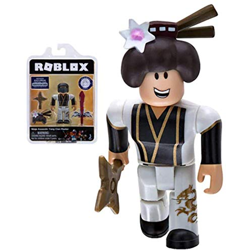 El Deriva Roblox Roblox Celebrity The Best Amazon Price In Savemoney Es