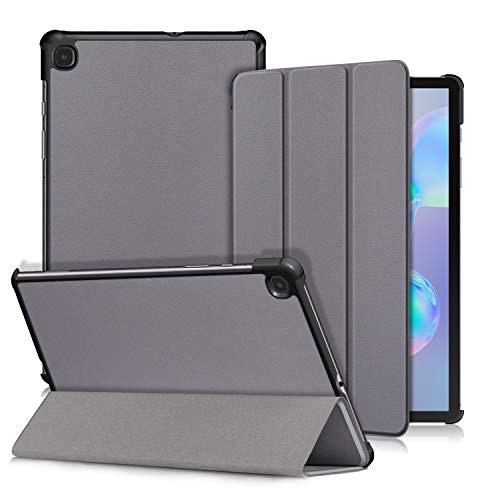 Tablets Samsung Galaxy Tab S6 Marca Xuanbeier