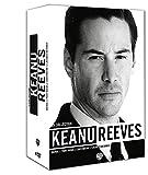 La Collection Keanu Reeves - Matrix + Point Break + Constantine + L'associé du Diable [Francia] [DVD]