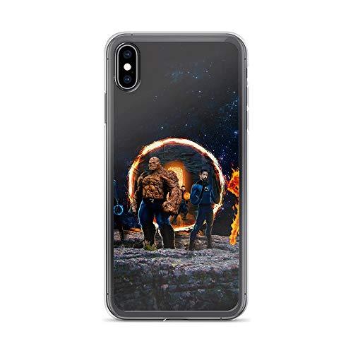 i phone 4 case kirby - 5