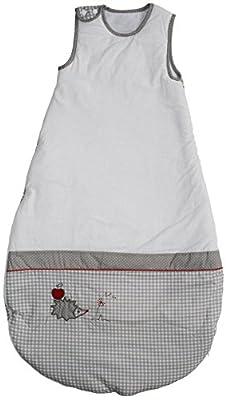 Roba 1405-Saco de dormir, 110cm, bordado