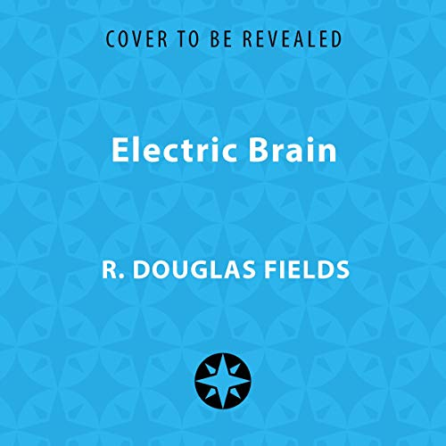 Electric Brain audiobook cover art
