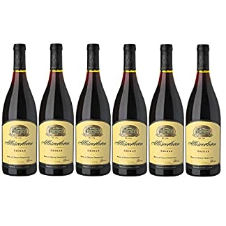 Allesverloren-Wine-Estate-Allesverloren-Shiraz-Swartland-2017-6-x-075-l