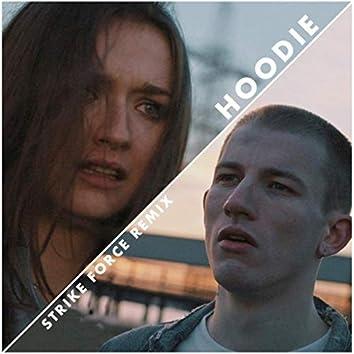 Hoodie (Strike Remix)