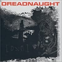 Down to Zero by Dreadnaught
