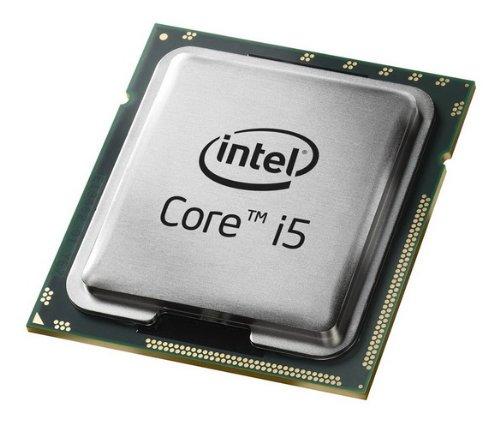 INTEL Core I5-4590T 2,0GHz LGA1150 6MB Cache Tray