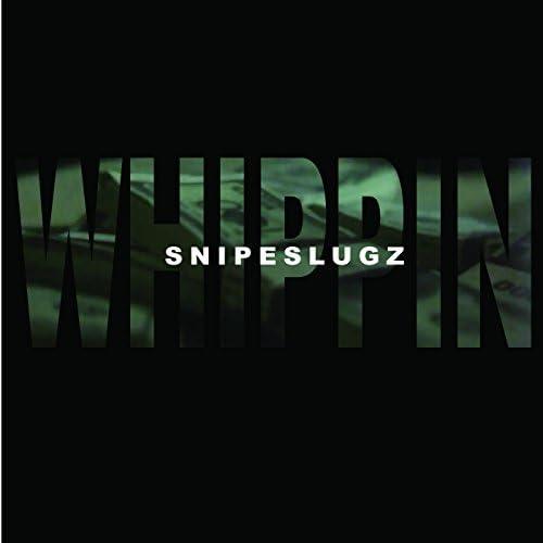 Snipe Slugz