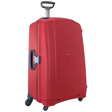 Samsonite F'lite GT Spinner 31, Red, One Size