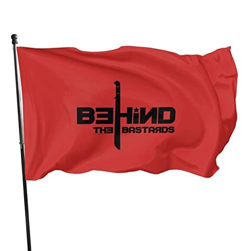 None/Brand Machete Flag Banner Flags,3 * 5ft