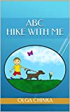 ABC Hike With Me